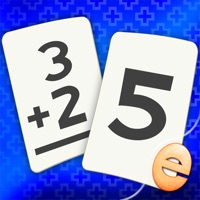 Codes for Addition Flash Cards Math Help Learning Games Free Hack