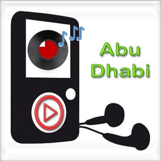 Abu Dhabi Radio Stations - Best Music/News FM