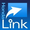 HondaLink App Launcher Reviews