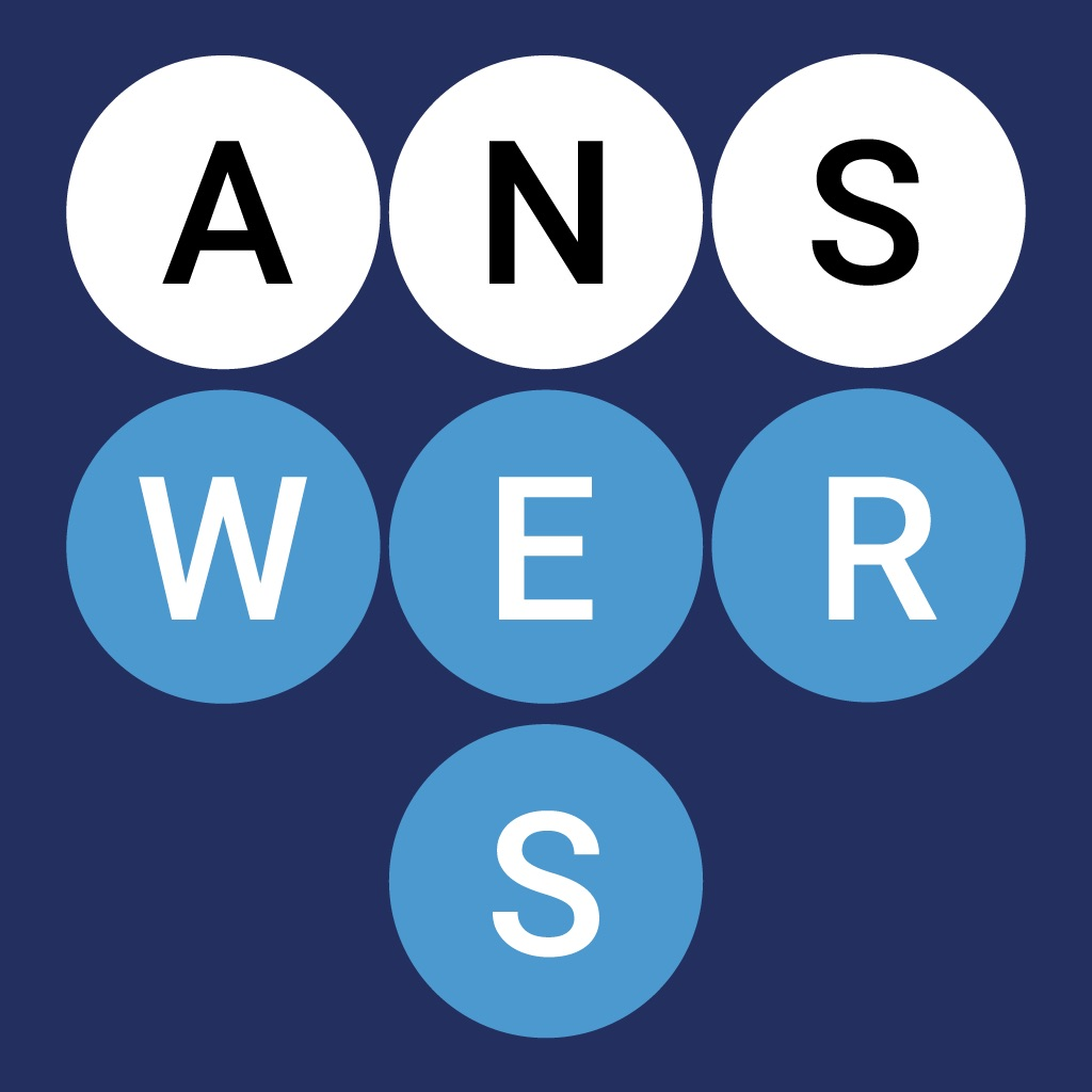 Cheats for Word Smart - All Answers & Hints hack
