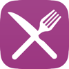 Рецепти - Кухнята на Янко
