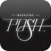 Posh Magazine The New Pulse