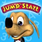JumpStart Preschool Magic of Learning icon