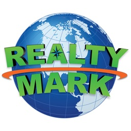 RealtyMark Property Search