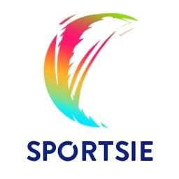 Sportsie (CricBet Live)
