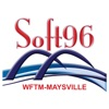 WFTM-FM