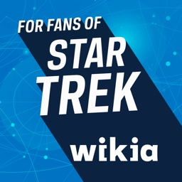 Fandom Community for: Star Trek