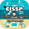 CISSP Exam Preparation 2017