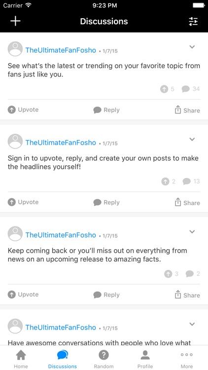 Fandom Community for: Destiny