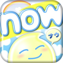 NOWCHAT - Talkative chat