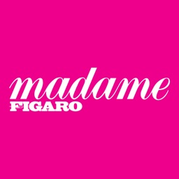Madame Figaro Cyprus Edition