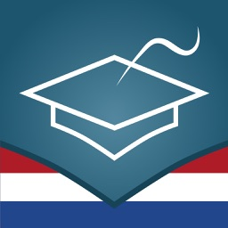 Learn Dutch Essentials - AccelaStudy®