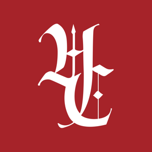 Hartford Courant: Your source for Connecticut news app