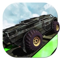Codes for Monster Truck Amazing Stunts 3D Hack