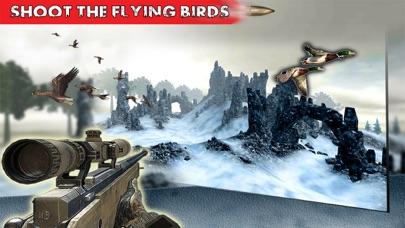 Duck Hunting Season 2017: Wild Bird Shooting 3D