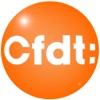 CFDT Rte Sud Ouest Reviews