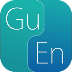 Gujarati English Dictionary on the App Store