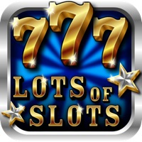 Codes for Lots Of Slots - Free Slot Machines Hack