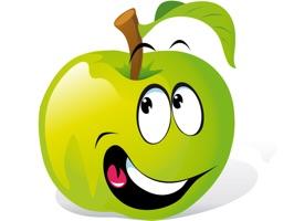 Apples SP emoji