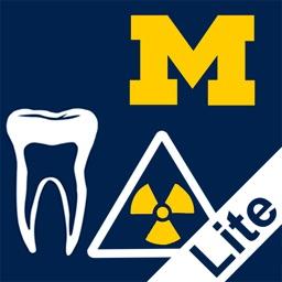 Oral Radiology Lite - SecondLook