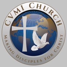 CVMI Church