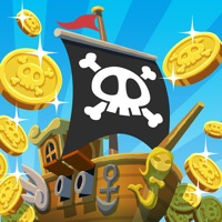 Codes for Pirates of Coin Hack