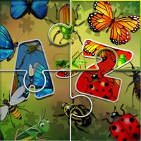 Codes for Jigsaw Puzzle for Insects Hack