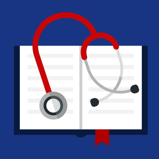 Health Care Terms and Abbreviations