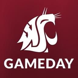 Washington State Cougars Gameday
