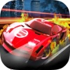 极速赛车终极狂飙:单机赛车游戏