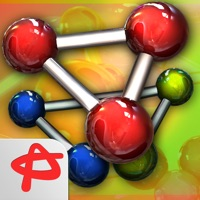 Codes for Science Art: Free Jigsaw Puzzle Game Hack