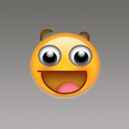 Crazy Smilez