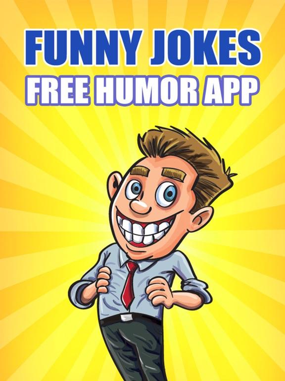 Funny Jokes, Quotes, Photos screenshot