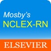 NCLEX-RN® - Mosby's Exam Prep 2017 Reviews