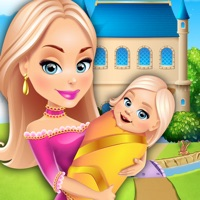 Codes for Princess Baby Adventure - Makeover & Salon Game Hack