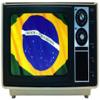 Lucas Oliveira - TV BRASIL HD ONLINE アートワーク