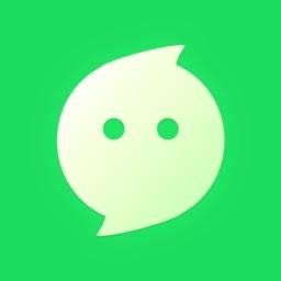小溪云会议-免费网络电话,多人电话会议,视频电话