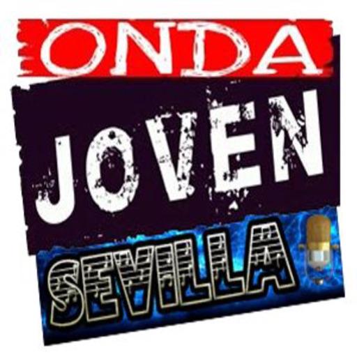 Onda Joven Sevilla
