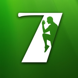 Scientific 7 Minute Workout Schedule - Cardio Burn