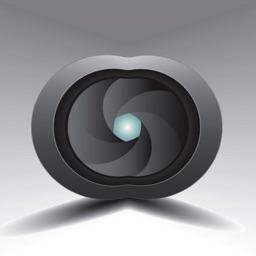 3D Morph Camera Pro