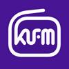 酷FM-酷狗音乐专业电台FM