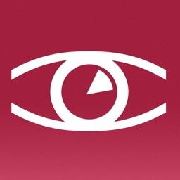 Optik Marx
