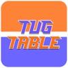 Tug The Table-Free Sumotori Dreams Funny Fighting