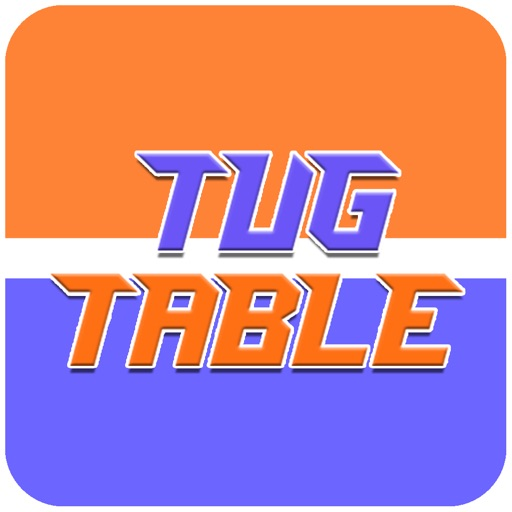 Tug The Table-Free Sumotori Dreams Funny Fighting