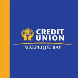 Malpeque Bay Credit Union Mobile Banking