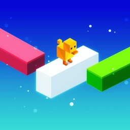 Bridge Run – Endless Running