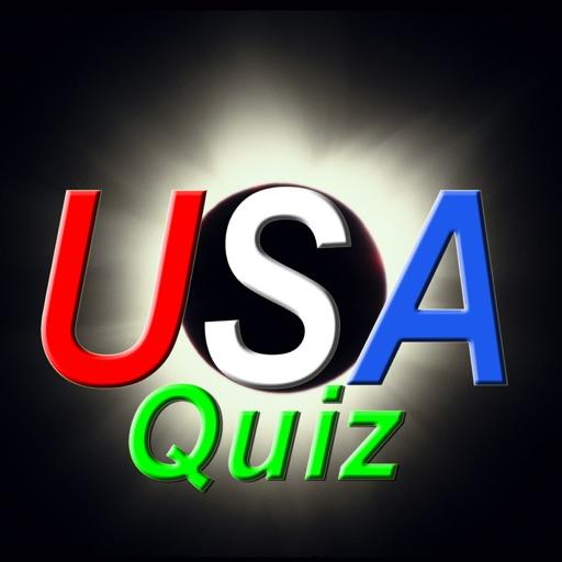 Solar Eclipse USA Quiz Game