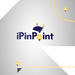 iPinPoint - Angle and length measurement tool