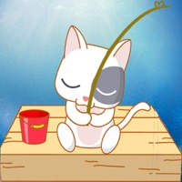Codes for Cute Cat Fishing Hack