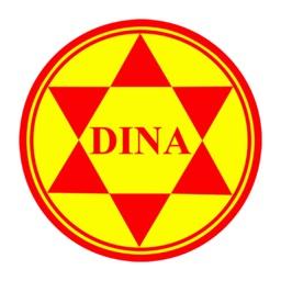 Dina E-Album